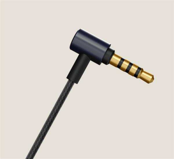 小米圈铁耳机2发布:动圈+动铁双发声单元 售价99元的照片 - 5