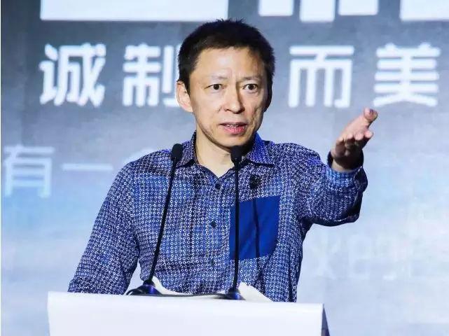 """张朝阳""""Be back"""",搜狐视频的未来之路如何不一样?"""