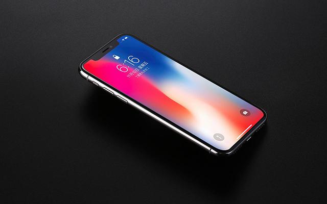 2018年 你工作多久可以买个iPhone X ?的照片 - 1