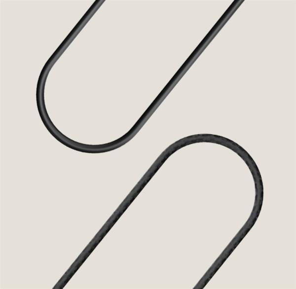 小米圈铁耳机2发布:动圈+动铁双发声单元 售价99元的照片 - 3