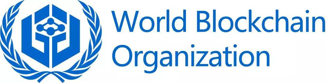 WBO第一届区块链高峰论坛新闻发布会盛大召开