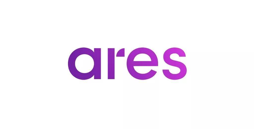 ARES Tech:帮助传统游戏向区块链