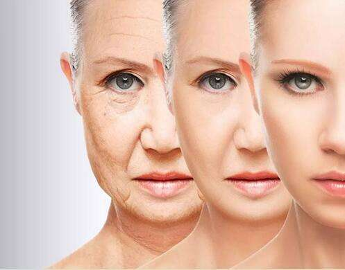 为什么要做皮肤抗衰?芙艾杭州皮肤年轻化管理中心携手业内专家给你答案