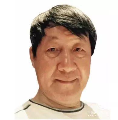【翰墨铸情】书画名家作品展——吴常建
