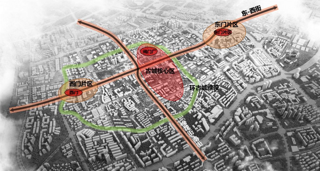 邛崃市人口_邛崃市2020年春风行动暨就业援助月活动 招聘第一场