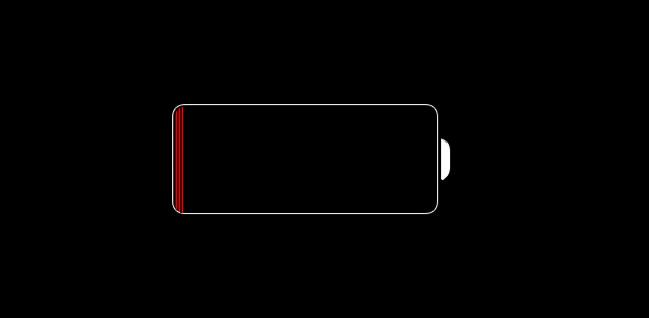 Bug太多 iOS 11是最糟糕的版本?的照片 - 6