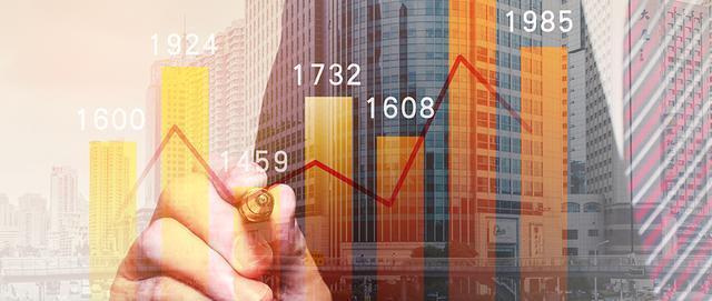 外汇平台怎么选?解读长亚外汇交易平台安全升级