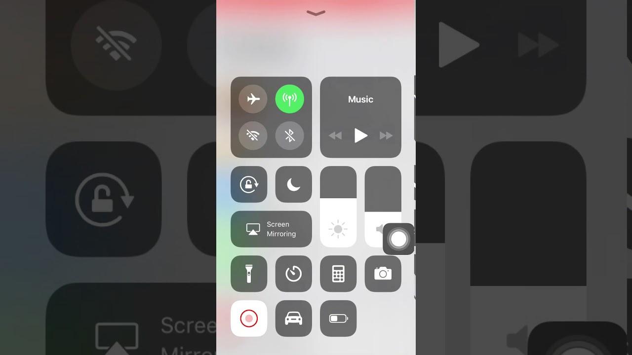 Bug太多 iOS 11是最糟糕的版本?的照片 - 8
