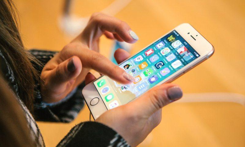 Bug太多 iOS 11是最糟糕的版本?的照片 - 3