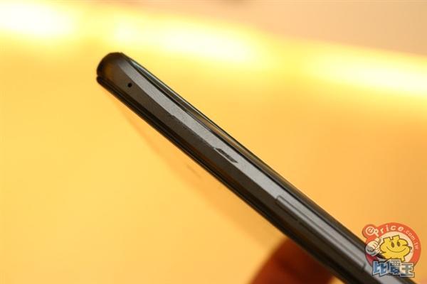 华硕ROG电竞游戏手机发布:骁龙845+512G存储的照片 - 14