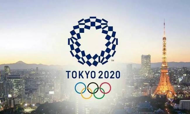 日本东京gdp2020年_2020日本东京机场现图