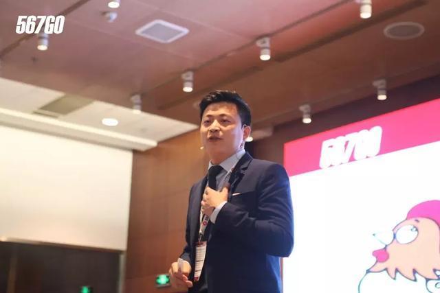 市场总监王铁老师的私教营销课程
