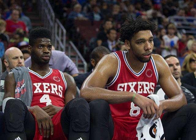 NBA球队创造的5大历史记录:勇士73胜仅第三,第一无争议