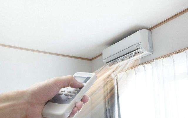 给你拒绝不了的理由,这几点告诉你,家用中央空调势必会潜入你家