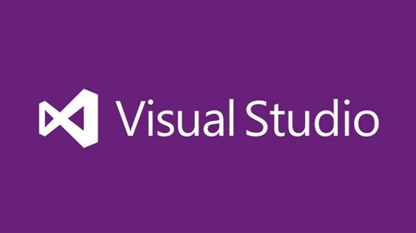微软宣布Visual Studio 2019:兼容Win7/8.1的照片