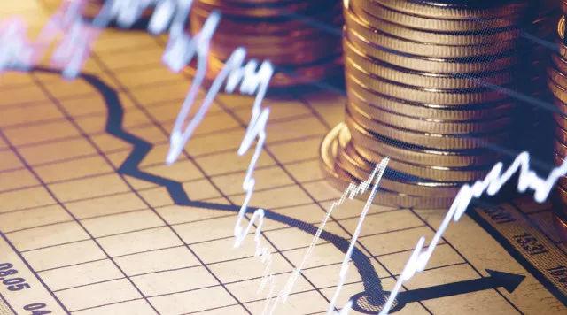星点云资讯 | 证券日报:币圈乱象盖不住区块链技术光环