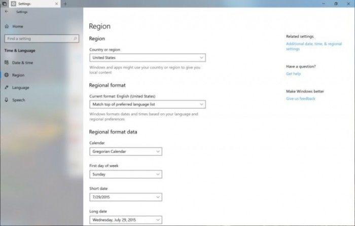 Win 10 Build 17686更新:改进本地体验 增强混合现实的照片 - 2
