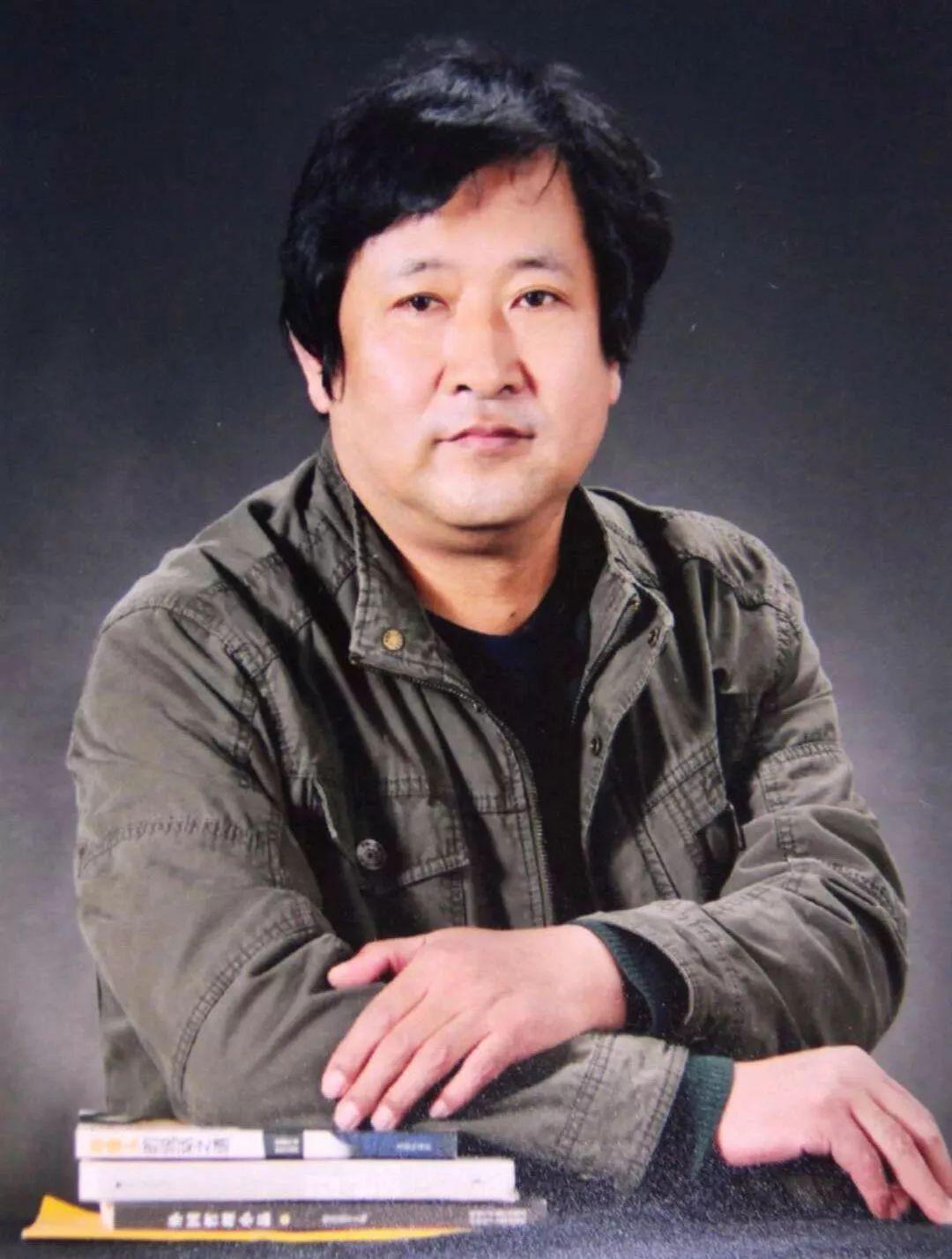 【翰墨铸情】书画名家作品展——吴兴伟
