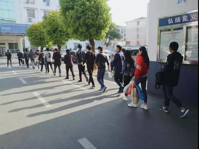 """浙江警方宣布成功侦破一起""""炒外汇""""特大诈骗案,涉案2000余万元"""