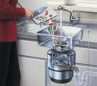 老师傅教你厨房清理小妙招,忒实用,入住就知太聪明