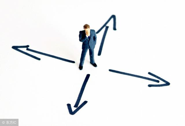 公务员考试复习四计划之四:考场策略