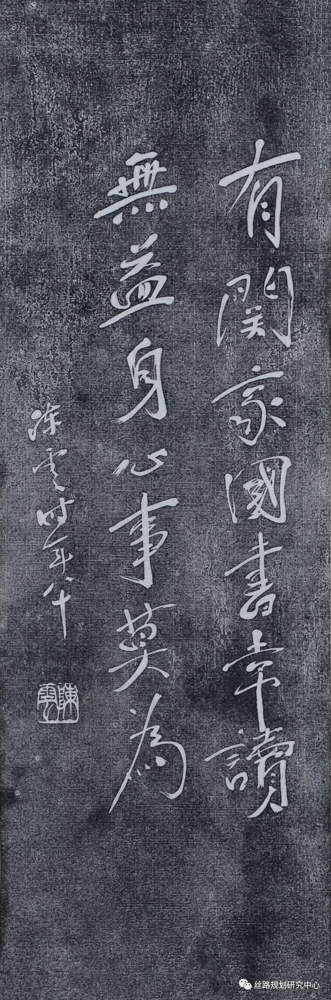 纪念陈云诞辰113周年:他过生日简单中承载伟大,平常中满溢真情