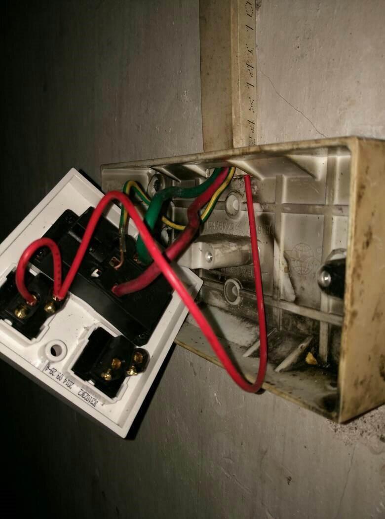 家里插座到底要不要接地线?别急,电工小哥来支招