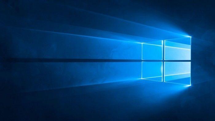 微软高管坦言:本周不大会发布新的Win10预览版的照片