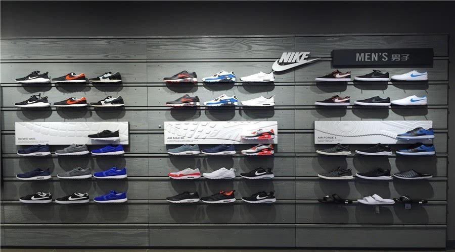 给大家科普一下莆田鞋各个品质级别怎么区分