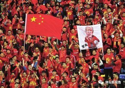 中国对埃及足球