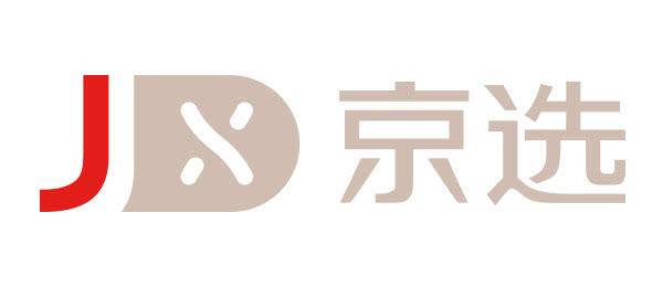 """京东京选再发力 只做经受得住消费者""""京""""挑细选的产品"""