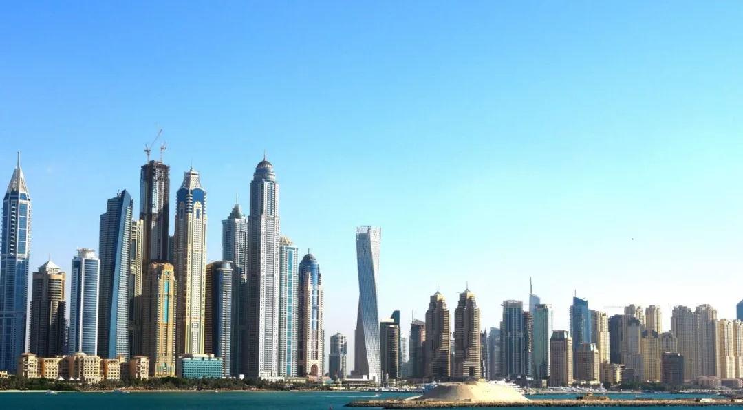史上最全迪拜房产投资25问,值得收藏!