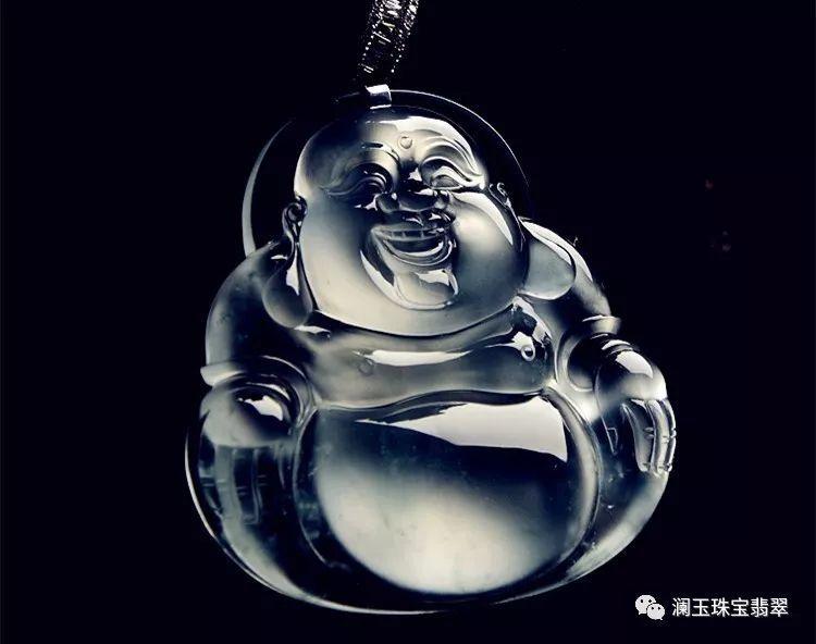中国最有名的四大翡翠市场,各有特色,你最想去哪儿