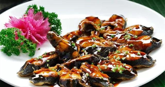 鳗鱼的营养价值及鳗鱼的家常做法