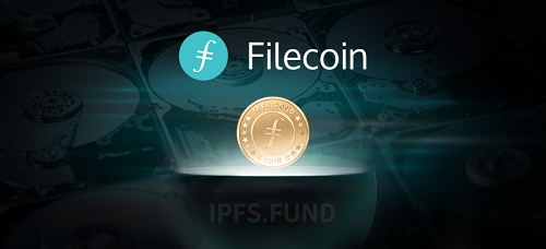 IPFS挖矿 | 如何挖矿收益最大?家用矿机1T够吗?