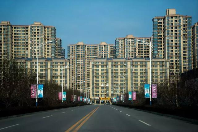北京楼市今年如何调控?新房增供给,租房要立法……