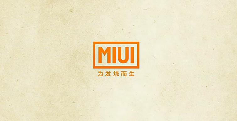 MIUI 10重度使用体验:迄今为止最聪明的MIUI