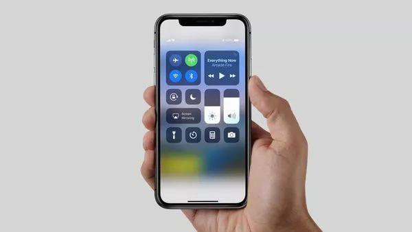 必须升!苹果中国正式宣布iOS 12:老款iPhone性能暴增
