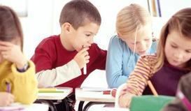 家长该如何为孩子选择适合的少儿英语培训机构