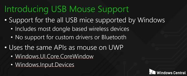 微软仍在优化Xbox配套键鼠支持:与雷蛇合作的照片 - 5