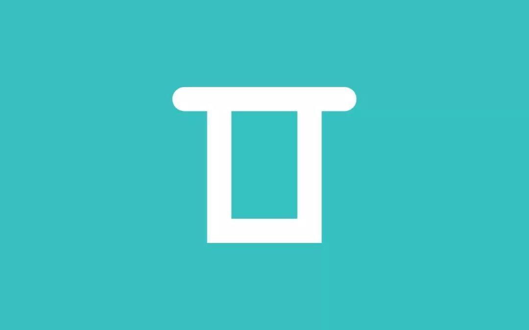 旅行社品牌形象设计