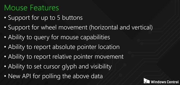 微软仍在优化Xbox配套键鼠支持:与雷蛇合作的照片 - 3
