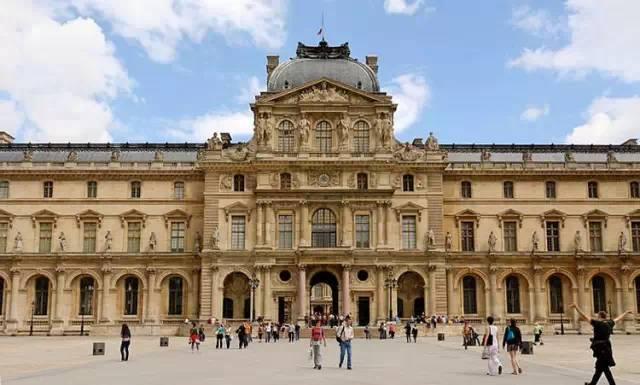Rencontre Sexe Rivesaltes (66600), Trouves Ton Plan Cul Sur Gare Aux Coquines
