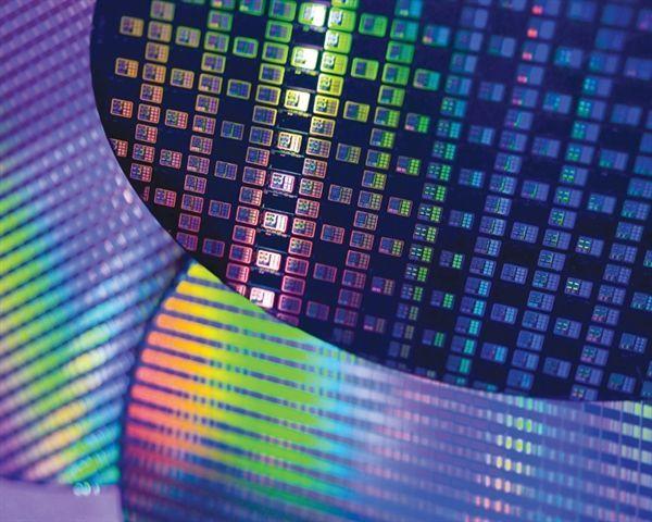 7nm工艺往后难再提升:芯片设计/代工成本增幅夸张的照片 - 1