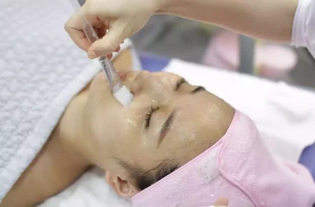 什么是皮肤管理,皮肤管理到底做什么的?