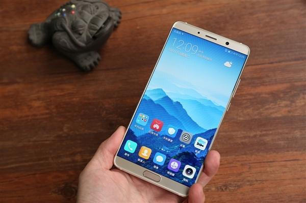 智能手机普及率:韩国94%全球第一 中国68%的照片 - 1