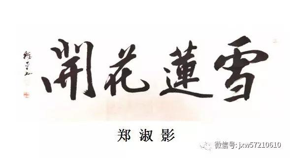 长篇小说《雪莲花开》连载04