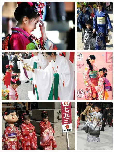 盛装出席的意思_吃喝玩乐日本游丨强迫症必看,霓虹酱有意思的日常Style!