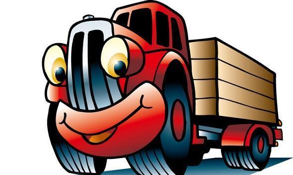 注册危险品运输公司需要办理哪些手续呢?