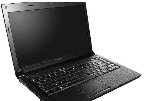 亲自上阵,给笔记本电脑加内存,你也能操作!